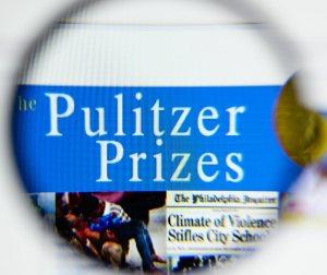 Prix Pulitzer