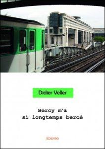 didier_veller_edilivre