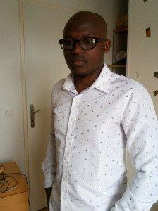 Mmadi_Chahahé_Moussa_Edilivre
