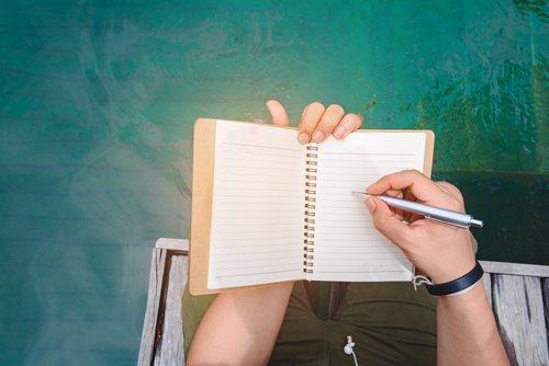 conseils pour bien choisir un titre pour son livre   - edilivre