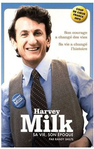 Harvey-Milk-Sa-Vie-Son-Epoque-