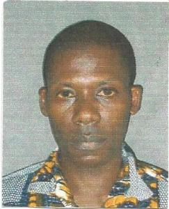 Mamadou Berthé_edilivre