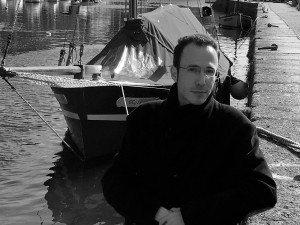 Yannick Taillefer_Edilivre