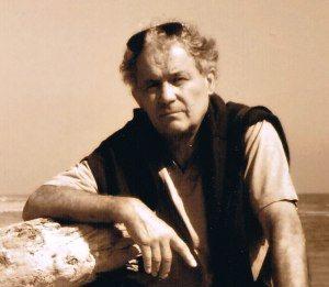 Jean Louis Godet - edilivre