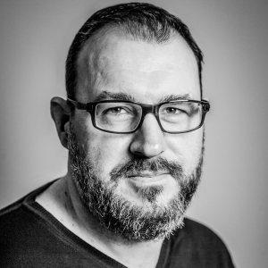 Stéphane AGUILERA_edilivre