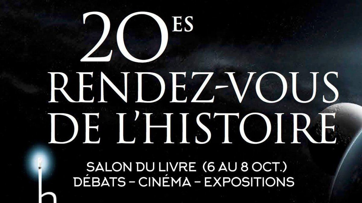 Salons archives l 39 actualit edilivre for Salon du chiot blois