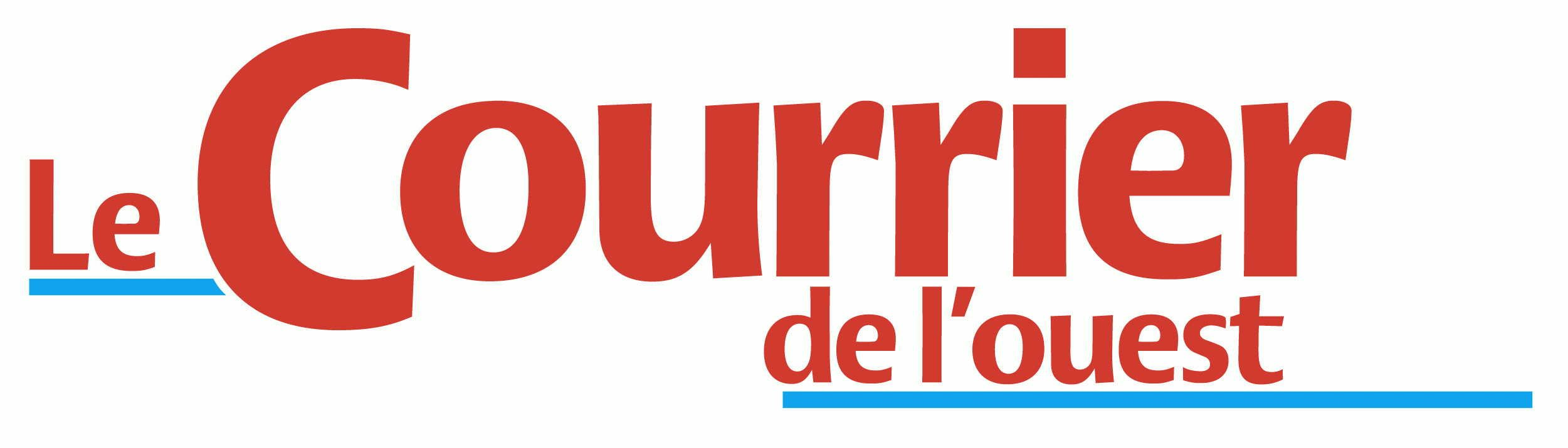 logo_Courrier-de-lOuest1_2017_Edilivre