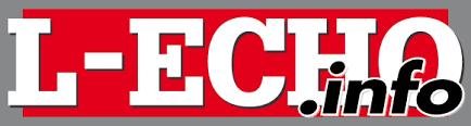 logo_lechoinfo_2017_Edilivre
