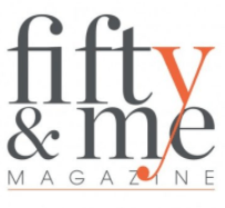 logo_fifty_and_me_magazine_2018