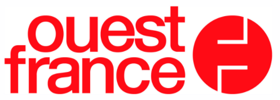 logo_Ouest_France_2018