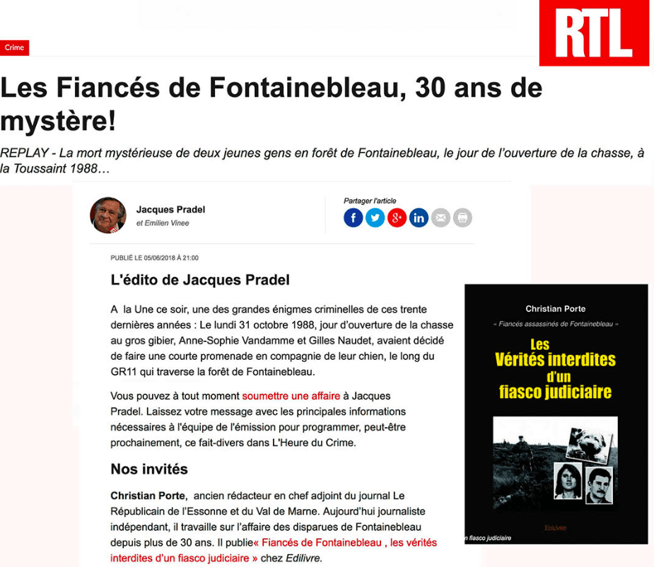 article_RTL_Christian_Porte_2018_Edilivre