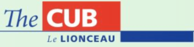 logo_Le_Club_by_Lionceau_2018