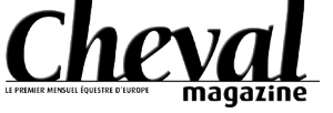 logo_Cheval_magazine_Edilivre_2018
