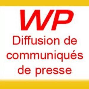 logo_Wallonie_Presse_2018_Edilivre