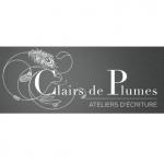 logo_clairs_de_plumes_2018_Edilivre