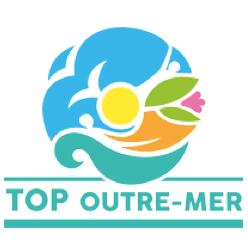 logo_top_outre-mer_2018_Edilivre