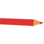 logo_carnets_d'écriture_2018_edilivre