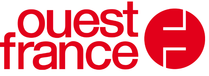 Logo_Ouest France_2020