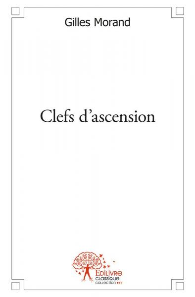 Clefs d'ascension