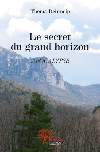 Le secret du grand horizon