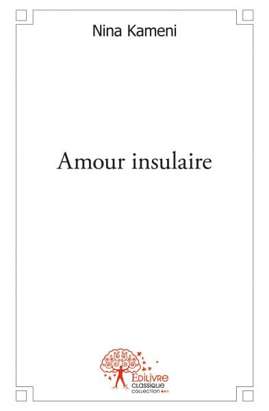 Amour insulaire