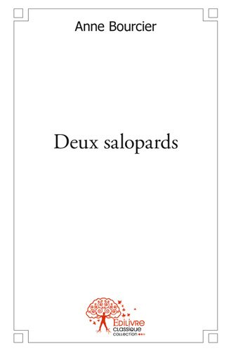 Deux salopards