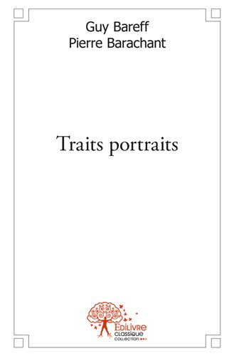 Traits portraits