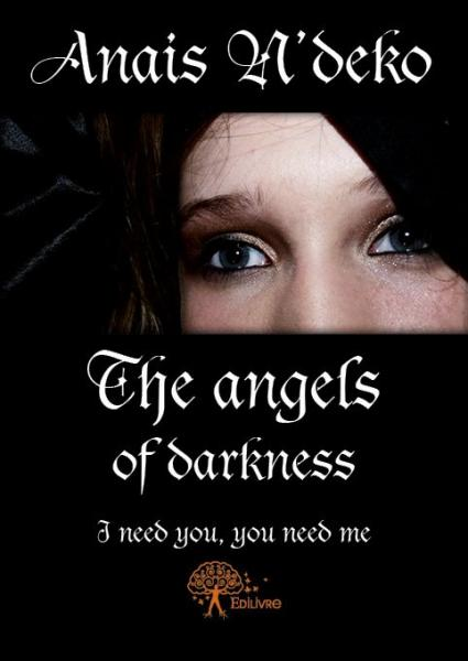 The angels of darkness