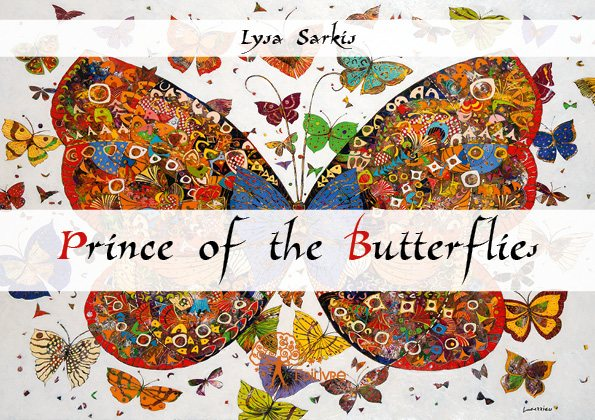 Prince of the Butterflies