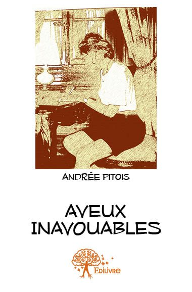 Aveux inavouables