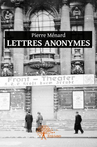 Lettres anonymes