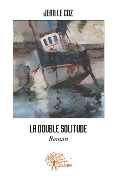 La double solitude