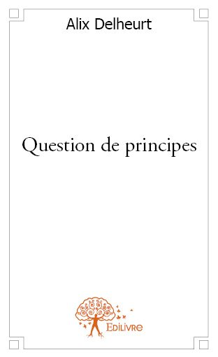Question de principes