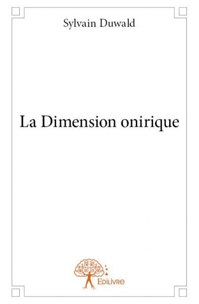 La Dimension onirique