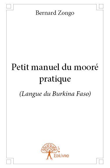 petit manuel du moor u00e9 pratique