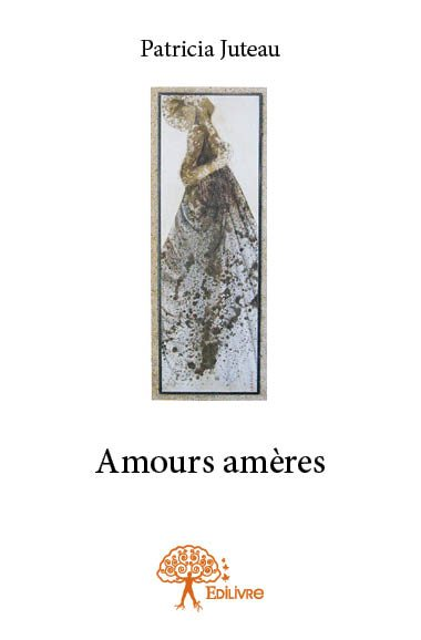 Amours amères