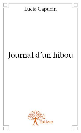 Journal d'un hibou