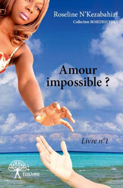 Amour impossible ?
