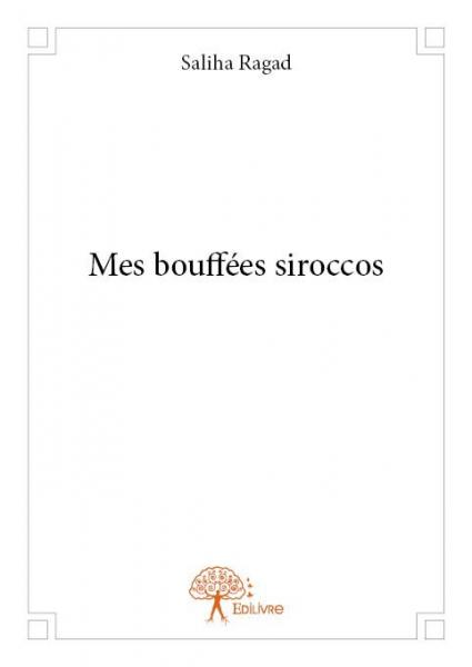 Mes bouffées siroccos