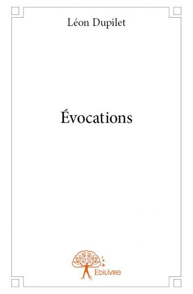 Évocations