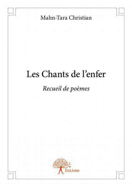 Les Chants de l'enfer