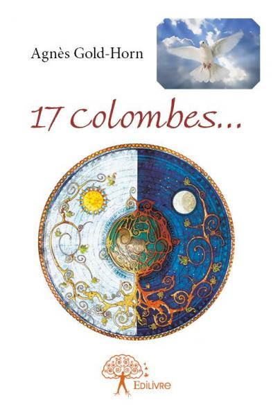 17 Colombes