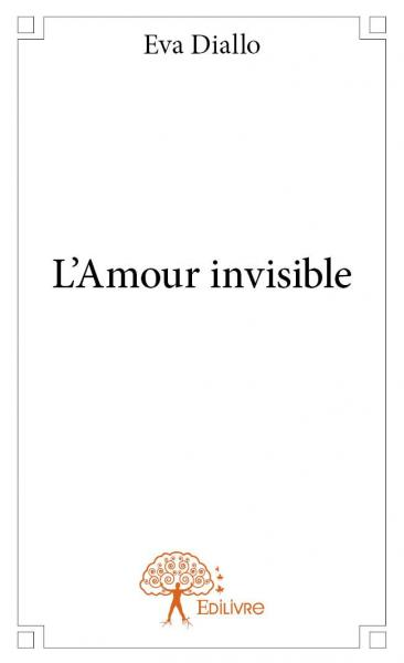 L'amour invisible