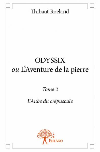 cf D'aube Siogefitsca Crepuscule Livre Du 8nOyNmv0w