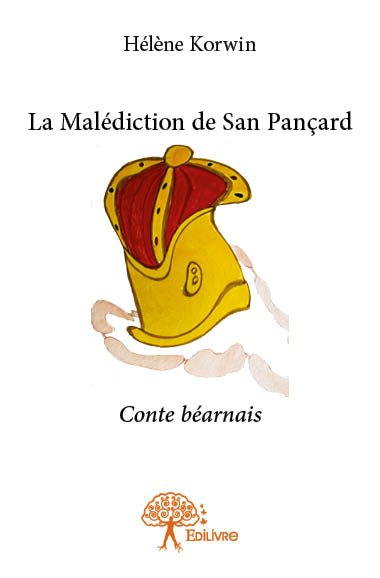 La Malédiction de San Pançard