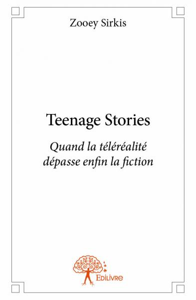 Teenage Stories