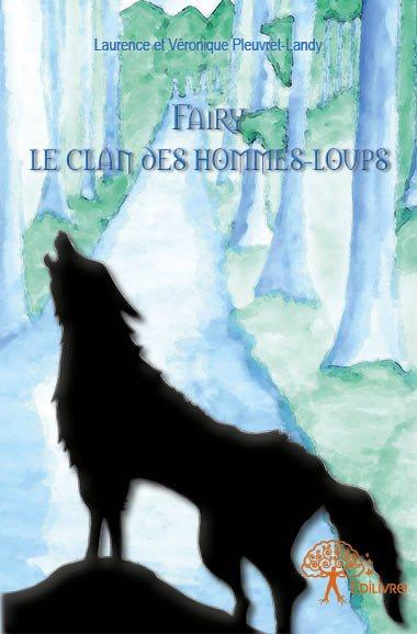 homme aux loups l ancienne edition
