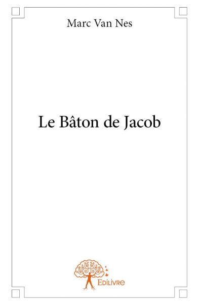 Le Bâton de Jacob