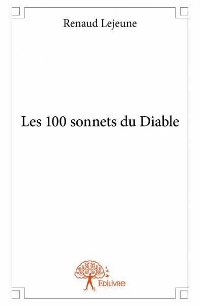 Les 100 sonnets du Diable