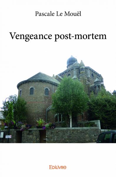 Vengeance post-mortem